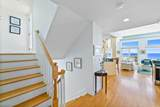 208 South 32nd Street - Photo 31