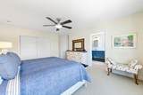 208 South 32nd Street - Photo 32