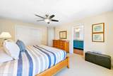 208 South 32nd Street - Photo 35