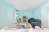 208 South 32nd Street - Photo 44