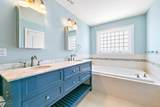 208 South 32nd Street - Photo 51