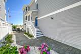 208 South 32nd Street - Photo 66