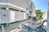 208 South 32nd Street - Photo 68