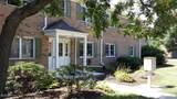 4 Windsor Terrace - Photo 1