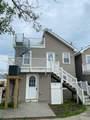 7903 Long Beach Boulevard - Photo 9
