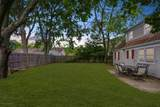 144 Princeton Avenue - Photo 2