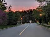 49 Rosewood Drive - Photo 44