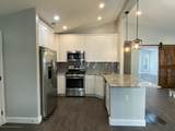26 Nautilus Drive - Photo 5