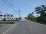 1 Capstan Road - Photo 6