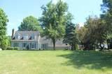 320 Georgetown Road - Photo 1