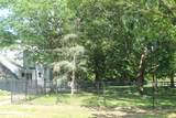 320 Georgetown Road - Photo 23