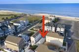 45 Marine Terrace - Photo 1