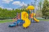 99 Brookfield Drive - Photo 54