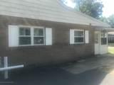 6 B Cedar Street - Photo 2