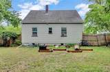 26 Old Stage Road - Photo 20