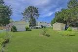 20 Pine Brook Drive - Photo 19