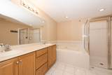 10 Whitman Terrace - Photo 11