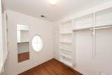 10 Whitman Terrace - Photo 12