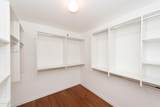 10 Whitman Terrace - Photo 13