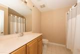 10 Whitman Terrace - Photo 16