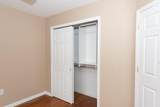 10 Whitman Terrace - Photo 17