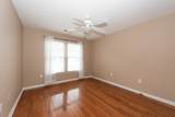 10 Whitman Terrace - Photo 18