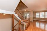 10 Whitman Terrace - Photo 21