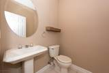10 Whitman Terrace - Photo 22