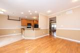10 Whitman Terrace - Photo 26