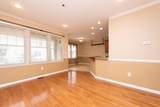 10 Whitman Terrace - Photo 27