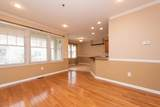 10 Whitman Terrace - Photo 28
