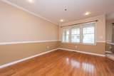 10 Whitman Terrace - Photo 29