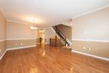 10 Whitman Terrace - Photo 31
