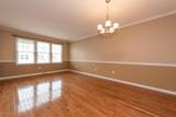 10 Whitman Terrace - Photo 32