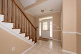 10 Whitman Terrace - Photo 34