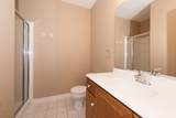 10 Whitman Terrace - Photo 35