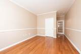 10 Whitman Terrace - Photo 36