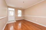 10 Whitman Terrace - Photo 37