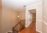 10 Whitman Terrace - Photo 8