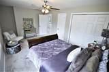 901 Sarasota Drive - Photo 17