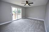 901 Sarasota Drive - Photo 21