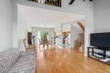83 Tower Hill Drive - Photo 4