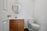 83 Tower Hill Drive - Photo 5