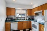 83 Tower Hill Drive - Photo 7