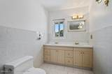 83 Tower Hill Drive - Photo 9