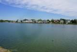 400 Deal Lake Drive - Photo 15