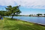 400 Deal Lake Drive - Photo 16