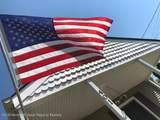 401 Poplar Street - Photo 2