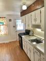 117 Brown Street - Photo 1