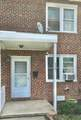 117 Brown Street - Photo 17